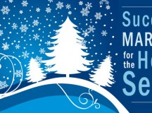 Boost Your Sales During The Holiday Season
