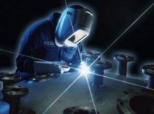 How Welding Works for Beginners