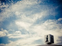 Demystifying the Cloud: How Data Centers Are The Future of Information