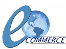 6 Ways To Improve Sales at Your E-Commerce Small Business