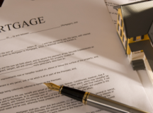 Pipeline Management for the Mortgage Industry