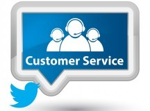 Popular Brands Delivering the Most Effective Twitter Customer Service