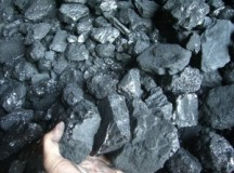 Advantages to Buy Coal from Lehigh Anthracite