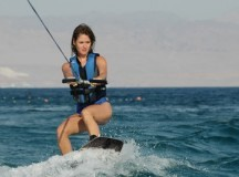 The Importance of High Quality Wakeboarding Gear