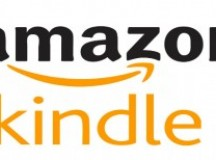 Tutorial: E-book Publishing for Amazon Kindle