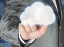 Run Your Business from the Ground Up to the Cloud