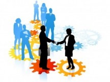 The Practical Side of Outsourcing: Finding Viable Partners and Locations