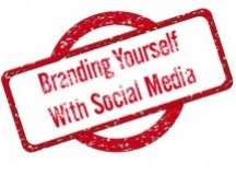 How Social Media Can Enhance Your Personal Brand