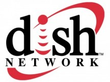 The Dish Network-Affordability & Latest Technology In One Package!