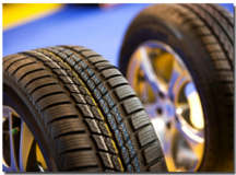 Save Money By Maintaining Your Car Tires Sooner Rather Than Later