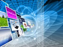 Advantages of Virtual File Storage