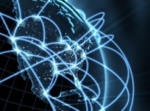The Importance of WAN Acceleration in Business