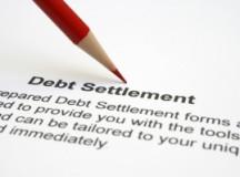 Tips for Negotiating Debt Settlements