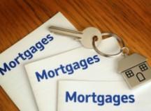 How Mortgage Interest Arises