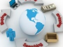 How E-operations Can Boost Revenues?