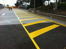Mistakes when Choosing a Line Marking Service
