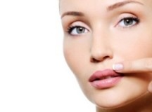 Useful Tips to Prevent Lips Discoloration