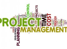 Types of Business Projects