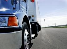 Choosing the Right Truck Body