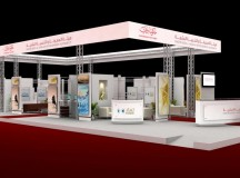 Taking Care of Your Exhibition Stands