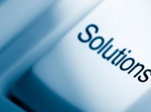 How to Sell Solutions at the Highest Level