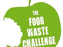 Key Factors Driving Food Waste