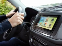 Android Auto: A New Era of Automobile and Android Coming Together