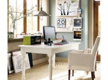 Ergonomic Chairs Ideas For The Home Office