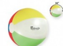 Perfect Promotional Product Designs for Summer