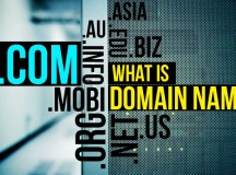 Things to Consider when Registering Your Domain Name