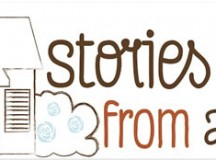 Your Ultimate Destination for True Stories