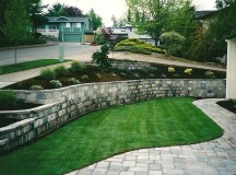 Identifying the Right Landscape Services