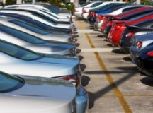 College Students and Scientists Expose Car Security Flaws