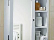 Essential Products to Store in Your Bathroom Cupboard