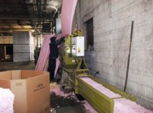The Advantages of Recycling Waste Plastics for a Company