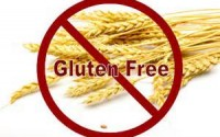 Is a Gluten Free Diet Right for You?