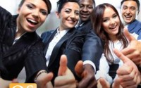 How to Advance Your International Career with a Business Masters or MBA in the UK