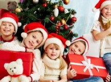 4 Tips to Hold a Fun-filled Christmas Party