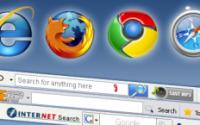 Better Understanding Web Browser Extensions