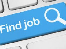 Things to Consider when Searching for a Job in Mumbai with Jobtonic.in