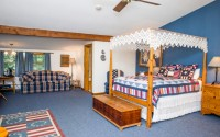 Highlight Specialty Rooms to Generate Buyer Interest