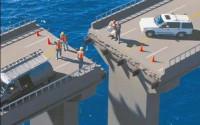 Top Major Construction Mistakes