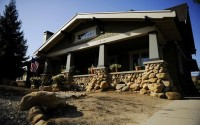 Tips for the New DIY Home Craftsman
