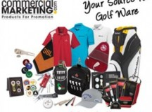 Take Your Company's Branding to the Next Level-Order Promotional Products