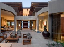 Interior Design 2015: 5 Steps to a More Elegant Home