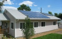 Residential Solar Energy – Is it Right for Your Home?