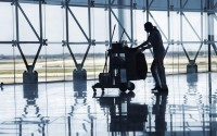 What to Consider When Choosing a Commercial Cleaning Service in Melbourne