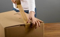 Keeping Your Packages Safe On The Move