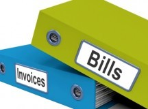 Invoicing Your Customers for Better Cashflow