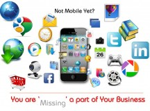 Ways Small Businesses Can Benefit from Mobile Apps
